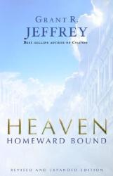 Heaven: The Mystery of Angels (ISBN: 9780921714262)