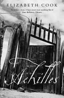 Achilles (2002)