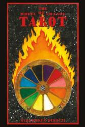 Wheel of Change Tarot - Alexandra Genetti (ISBN: 9780996384858)