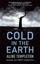 Cold in the Earth (2006)