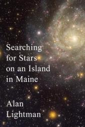 Searching for Stars on an Island in Maine (ISBN: 9781101871867)