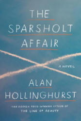 The Sparsholt Affair (ISBN: 9781101874561)