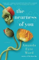 The Nearness of You (ISBN: 9781101887158)