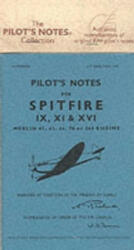 Air Ministry Pilot's Notes - Air Ministry (2004)