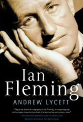 Ian Fleming (ISBN: 9781250037985)
