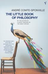 Little Book of Philosophy (2005)