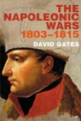 Napoleonic Wars 1803-1815 (2003)