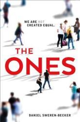 The Ones (ISBN: 9781250129703)