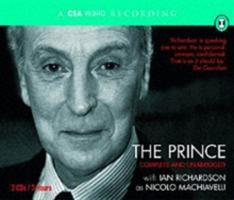 Prince (2005)