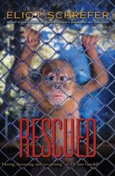 Rescued (ISBN: 9781338196382)