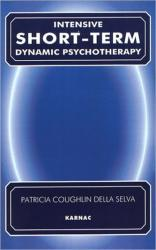 Intensive Short-Term Dynamic Psychotherapy - Theory and Technique (2004)
