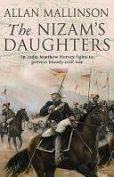 Nizam's Daughters (2001)