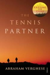 Tennis Partner (1999)