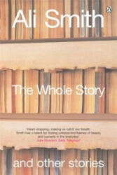 Whole Story and Other Stories (2004)