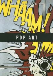 Pop Art (2006)