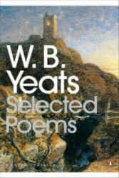 Selected Poems (2000)