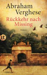 Rckkehr nach Missing (2010)