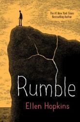 Rumble (ISBN: 9781442482852)