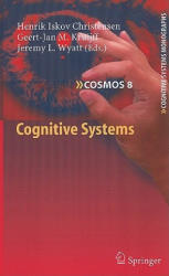 Cognitive Systems (2010)