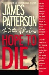 Hope to Die (ISBN: 9781455515820)