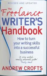 Freelance Writer's Handbook (2007)
