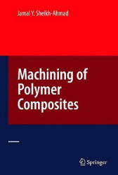 Machining of Polymer Composites (2008)