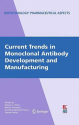 Current Trends in Monoclonal Antibody Development and Manufacturing (2009)