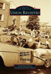 Union Revisited (ISBN: 9781467134385)