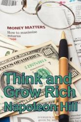 Think and Grow Rich (2007)