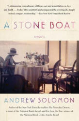 A Stone Boat (ISBN: 9781476710914)