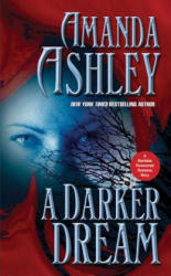 A Darker Dream (ISBN: 9781477806135)