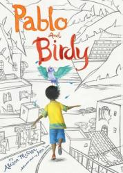 Pablo and Birdy (ISBN: 9781481470261)