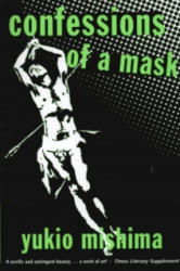 Confessions of a Mask (2007)