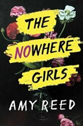The Nowhere Girls (ISBN: 9781481481731)