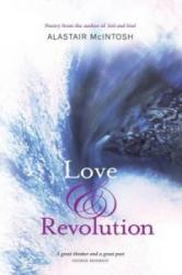 Love and Revolution (2006)