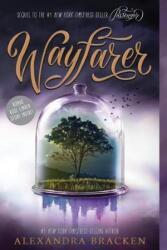 Wayfarer (ISBN: 9781484787519)