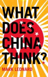 What Does China Think? (2008)