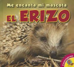El Erizo (ISBN: 9781489621238)