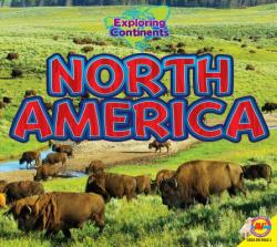 North America (ISBN: 9781489630438)