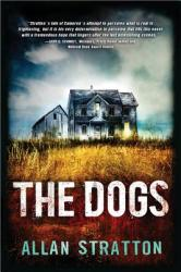 The Dogs (ISBN: 9781492621010)