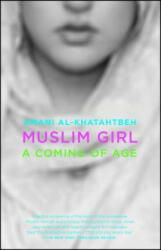Muslim Girl: A Coming of Age (ISBN: 9781501159510)
