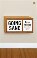 Going Sane (2006)