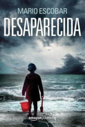 Desaparecida (ISBN: 9781503940185)