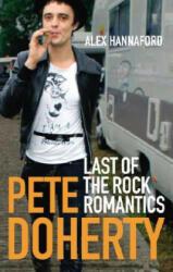 Pete Doherty (2008)