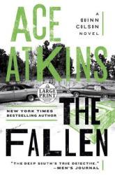 The Fallen (ISBN: 9781524778323)