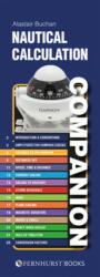 Nautical Calculation Companion - Practical Companion (2007)