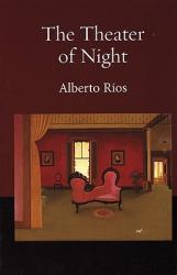 The Theater of Night (ISBN: 9781556592591)