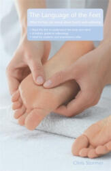 Language of the Feet (2007)