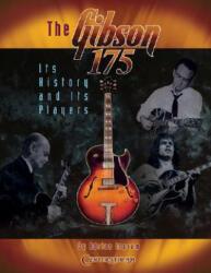 Gibson 175 (2007)