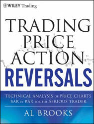 Trading Price Action Reversals - Al Brooks (2012)